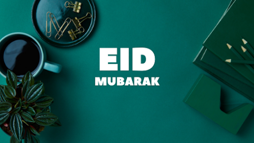 Download Eid Mubarak pics|| Images for Eid Mubarak ||  Eid Mubarak Images Search Results           Images for eid mubarak images 2020 Download free eid pics for 2020, eid mubarak images 2020 Just right click on your favorite pics and save image as: your eid pics is saved happy eid mubarak