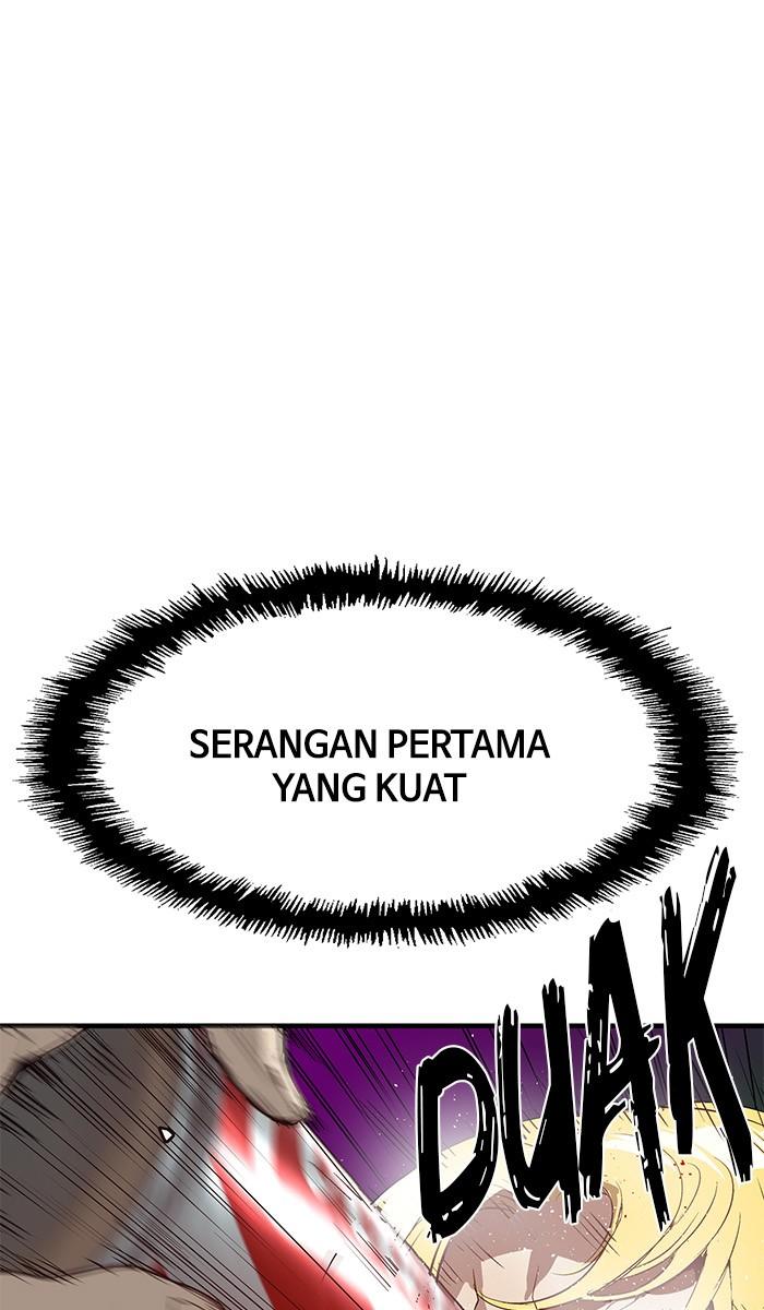 Webtoon Weak Hero Bahasa Indonesia Chapter 17