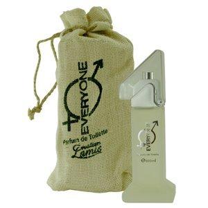 Creation Lamis Everyone For Men Perfume 100 ml