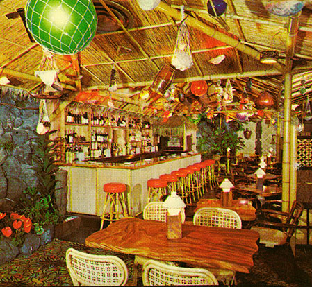 Restaurant Bambou Le Saint Charles Borrom Ef Bf Bde Qc