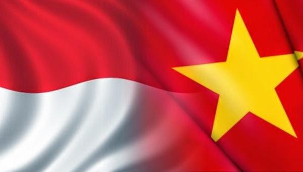 FRIENDLY MATCH : jadwal, hasil, prediksi Vietnam vs Indonesia