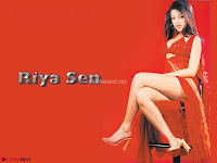 Riya Sen Beautiful Bollywood Actress  ~  Exclusive 007.jpg
