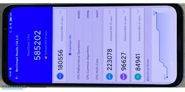 Xiaomi%2BBlackShark%2B3%2BPro%2BAntutu