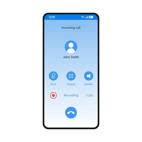 أفضل 5 تطبيقات تسجيل مكالمات للآيفون يمكنك الاعتماد عليها