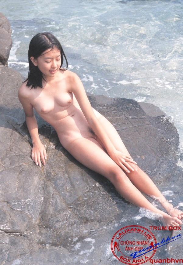 Blue lagoon iceland nude girls you
