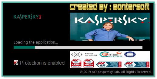 Kaspersky 2020 20 0 14 1085 - Frontpage Software Updates