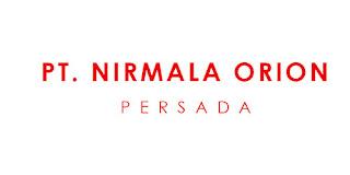lowongan kerja pt pekanbaru,info loker pekanbaru 2021, loker 2021 pekanbaru, loker riau 2021
