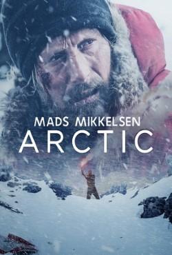 Arctic Torrent Thumb