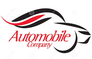10th,12th Pass Freshers And Experience Candidates Job Vacancy in Automobile Industry