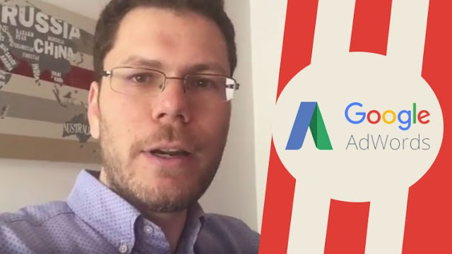 2021 New Google Ads (AdWords) Course - From Beginner to PRO
