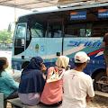 Jadwal Samsat Keliling Wilayah Indramayu I dan Indramayu II