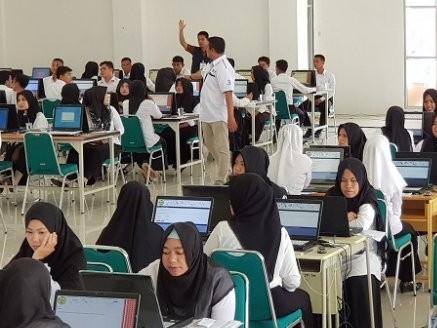 Besaran Gaji PNS Kemenkumham untuk Lulusan SMA & Sarjana Terbaru Tahun 2019