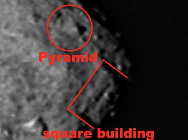 NASA Makes Asteroid Bennu Photo Smaller! Also Pyramid and base Asteroid%252C%2BBennu%252C%2Bmission%252C%2Btop%2Bsecret%252C%2BRihanna%252C%2BUFO%252C%2BUFOs%252C%2Bsighting%252C%2Bsightings%252C%2Bsurface%252C%2Bface%252C%2Bfigure%252C%2Bbase%252C%2Bbuilding%252C%2Bbuildings%252C%2Bstructure%252C%2Bstructures%252C%2Banomaly%252C%2Banomalies%252C%2Bscott%2Bwaring%252C%2Bnasa%252C%2B%252C%2Bnsa%252C%2Bcia%252C%2Bgif
