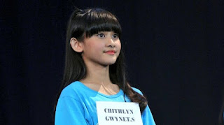 JKT48 new 10 year-old member cause problems