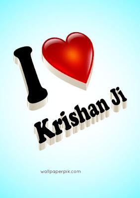 best krishna wallpaper lord krishna wallpaper hd