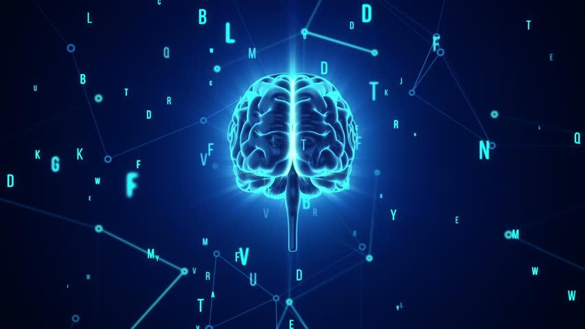 Tips Everybody needs Memory Improvement