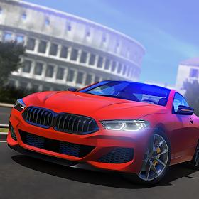 Download MOD APK Driving School Sim - 2020 Latest Version
