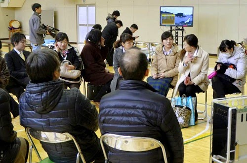 Japan_earthquake_evacuation_center