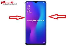 طريقة فرمتة هاتف أوبو Oppo R17 ، كيفية فرمتة هاتف أوبو Oppo R17 ،  ﻃﺮﻳﻘﺔ ﻓﻮﺭﻣﺎﺕ هاتف أوبو Oppo R17 ، ﺍﻋﺎﺩﺓ ﺿﺒﻂ ﺍﻟﻤﺼﻨﻊ أوبو Oppo R17
