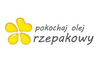 http://pokochajolejrzepakowy.eu/uwaga-konkurs-jesienna-rozgrzewka-olejem-rzepakowym/