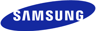 Lowongan Kerja Cikarang PT Samsung Electronics Indonesia (SEIN)
