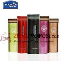 Tumbler Stainless Lock & Lock, Souvenir Botol Minum Lock n Lock, Tempat Makan Lock & Lock Original