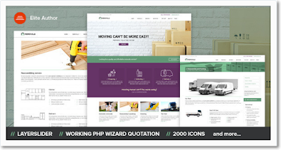 themeforest.net/item/removals-removals-and-moving-wordpress-theme/11772676?ref=Eduarea