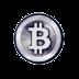 portefeuille bitcoins