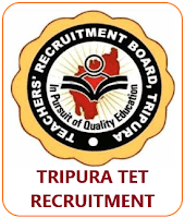 TRBT 1120 TEACHER RECRUITMENT 2019 | UNDER GRADUATE & GRADUATE TEACHER | APPLY ONLINE