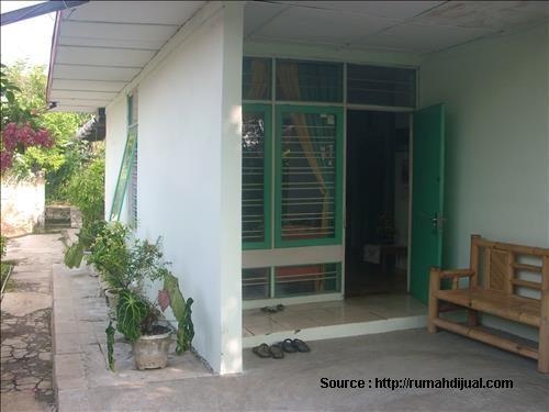 Jual Rumah Murah Bandung Olx