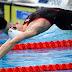 Hosszú Katinka a második legjobb időt úszta, de visszalépett 100 méter háton