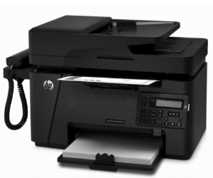 hp-laserjet-pro-mfp-m128fp-printer