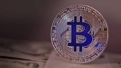Что ждет Bitcoin в 2021?