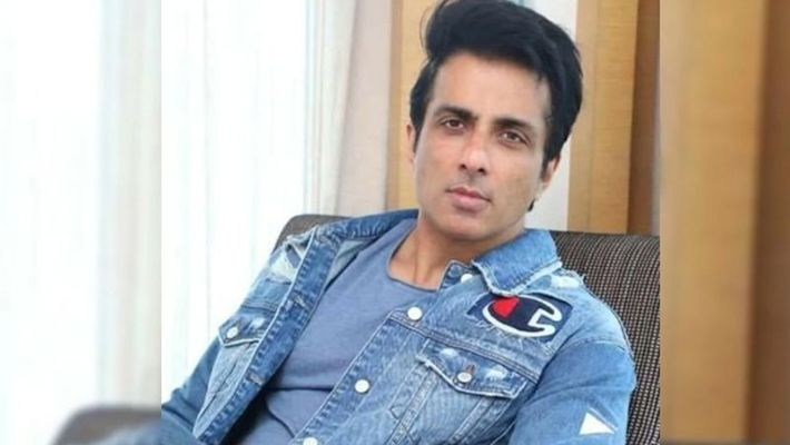 sonu-sood-shares-number-to-make-migrant-laborers-reach-home
