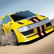 Rally Fury Apk İndir - Para Hileli Mod v1.75