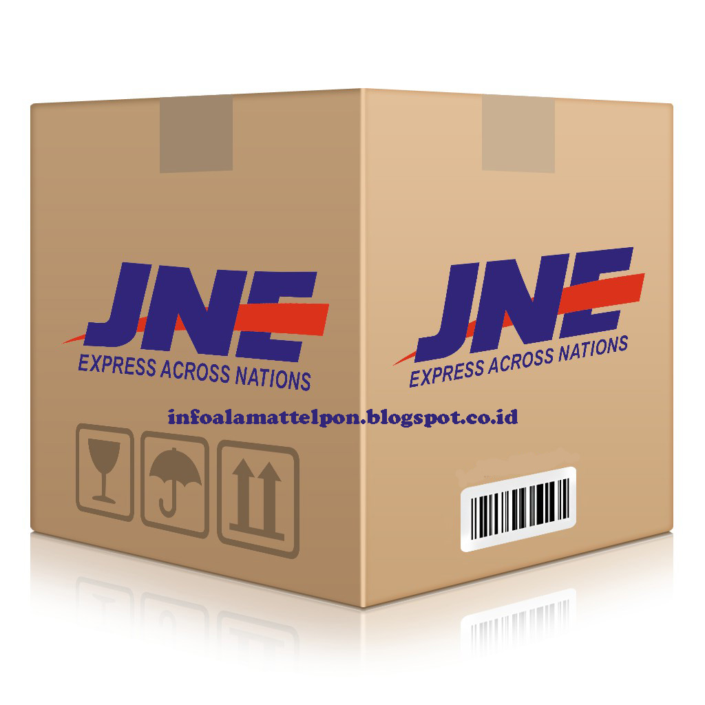 Alamat JNE Express Gianyar - Info Alamat dan Telepon