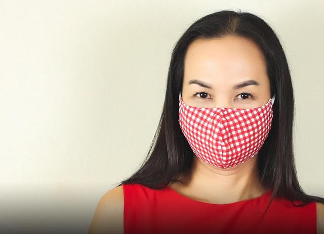 Berencana Berbisnis Masker, Simak Cara Mempromosikan Masker Hingga Laris