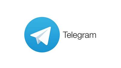 Telegram Desktop for Windows Review
