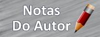 https://aventurasjohto.blogspot.com/2018/11/notas-do-autor-aventuras-em-johto-alma_23.html