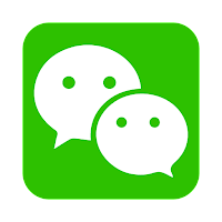 We Chat For Apk