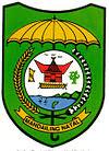 Informasi Terkini dan Berita Terbaru dari Kabupaten Mandailing Natal