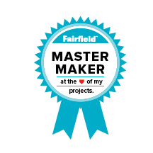 Fairfield World Master Makers