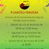 PLANTÃO: Horários de funcionamento do Paraíba, neste carnaval.