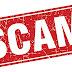 Danh sách các trang HYIP có vấn đề, chuẩn bị Scam hoặc Scam - Update liên tục
