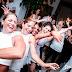 Hotel Figueroa - Sudamericana White Party, 08'24'19