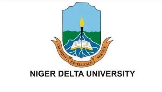 Niger Delta University (NDU) Post UTME / Direct Entry Screening Form for 2019/2020 Academic Session