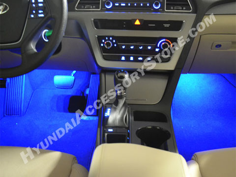 http://www.hyundaiaccessorystore.com/2015_hyundai_sonata_interior_led_lighting_kit.html
