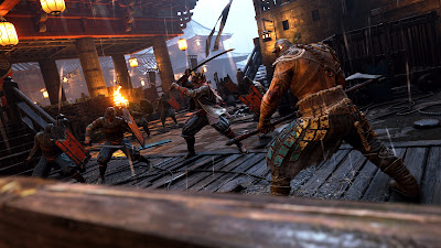 For Honor Game Image 19 (19)