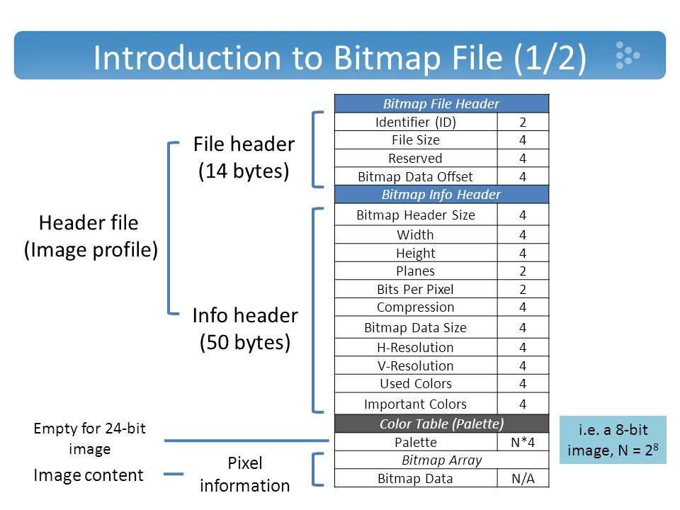 How to encrypt Bitmap image in c#