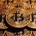 Khảo sát mới của CNBC: Bitcoin sẽ hướng đến mốc 10.000 USD